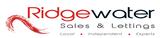 Ridgewater - Torquay Logo
