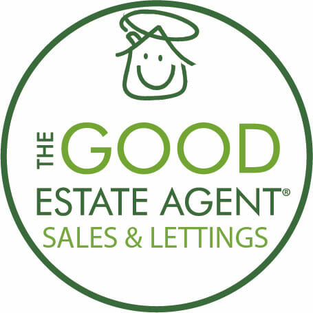 The Good Estate Agent - Hythe