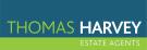Thomas Harvey - Tettenhall Logo