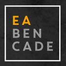 EA Ben Cade - Scunthorpe Logo