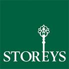 Storey - Cheshire Logo