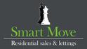 Smart Move Residential Sales & Lettings - Aylesbury Logo