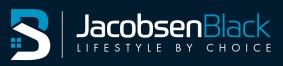 Jacobsen Black Ltd Logo