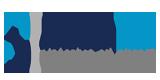 Houzzhunter Logo