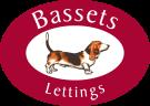 Bassetts Lettings Logo