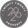 TwentyTwenty Property Logo