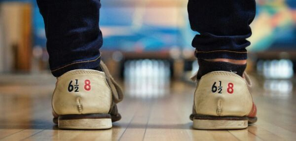 /concours_photo.php?cid=BOWLING