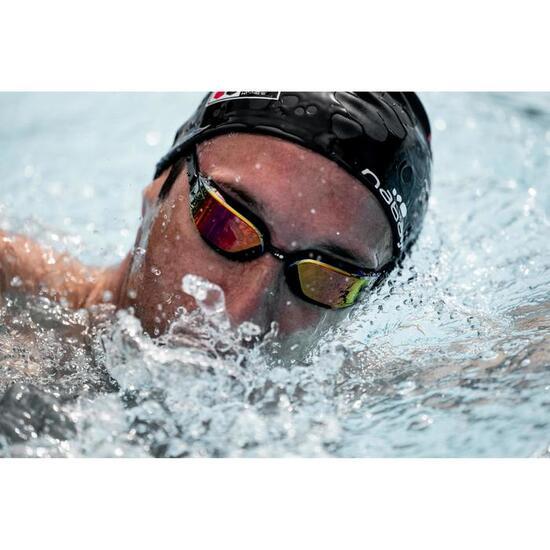 Workshop lunettes de natation expert à St Jean de Luz