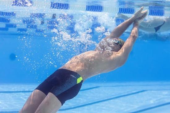 Quelles photos pour vous aider à choisir votre maillot de bain de natation ?
