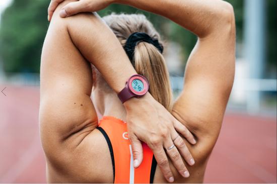 Enquête sur l'utilisation de votre montre connectée et Decathlon Connect