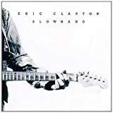 Eric Clapton, Slowhand