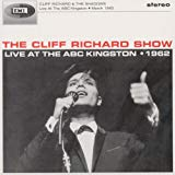 Cliff Richard & The Shadows, Live at the ABC Kingston 1962