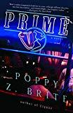 Poppy Z Brite: Prime