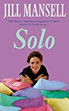 Jill Mansell, Solo