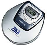 Philips AZ7900