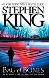 Stephen King, Bag of Bones