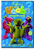 The Hoobs: Groove's Wish