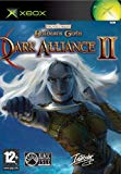 Baldurs Gate: Dark Alliance II