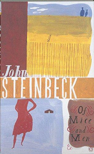 John Steinbeck, Of Mice and Men