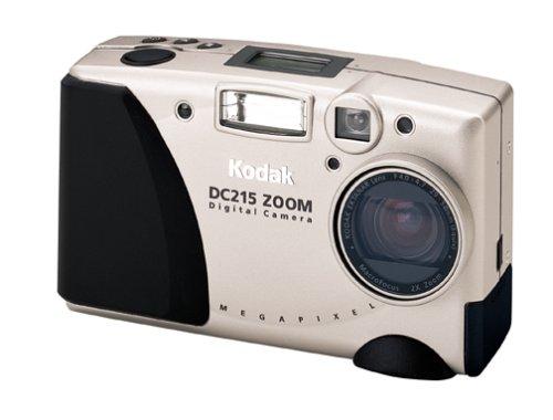 Kodak DC215