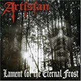 Artisian, Lament for the Eternal Frost