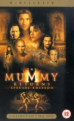 The Mummy Returns (12)