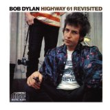 Bob Dylan, Highway 61 Revisited