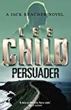 Lee Child, Persuader