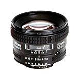 Nikon Nikkor AF 20mm f/2.8D