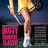 Buffy the Vampire Slayer OST
