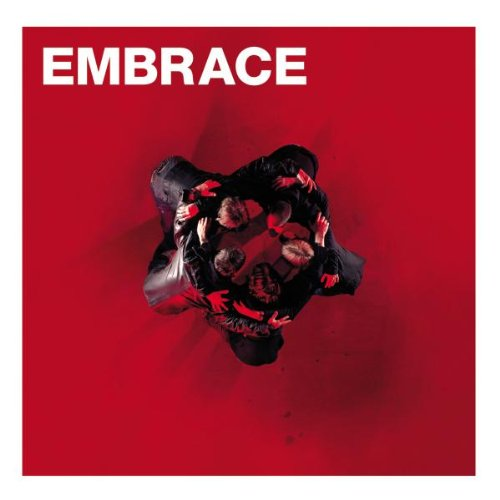 Embrace, Out of Nothing