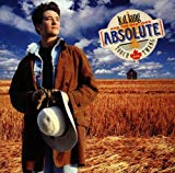 k.d. lang & The Reclines, Absolute Torch and Twang