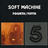 Soft Machine, Fourth / Fifth