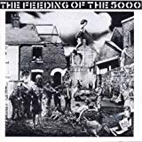 Crass, Feeding of the 5,000