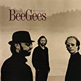 Bee Gees, Still Waters
