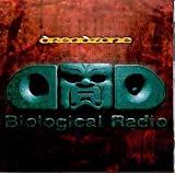 Dreadzone, Biological Radio