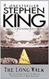 Stephen King, The Long Walk