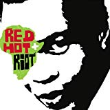 Red Hot & Riot: The Music and Spirit of Fela Kuti