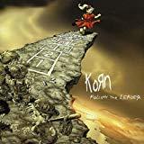 Korn, Follow the Leader