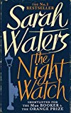 Sarah Waters, The Night Watch