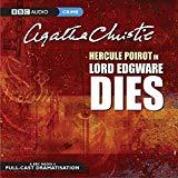 Agatha Christie, Lord Edgware Dies