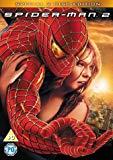 Spider-Man 2 (PG)
