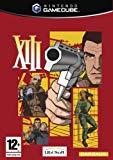 XIII (GameCube)