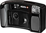 Agfa 780