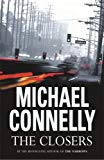 Michael Connelly, The Closers