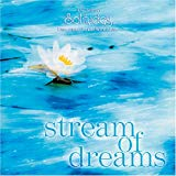 Dan Gibson, Stream of Dreams