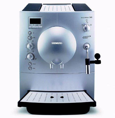Siemens TK64001