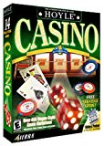 Hoyles Casino