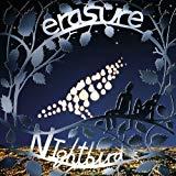 Erasure, Nightbird