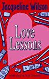 Jacqueline Wilson, Love Lessons
